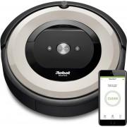 iRobot Roomba e5 e5152- прахосмукачка робот