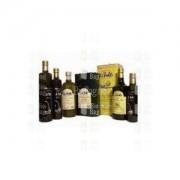 Le valli extra szűz olivaolaj érett 450