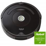 Aspiradora Roomba 614 iRobot - Modelo 2019