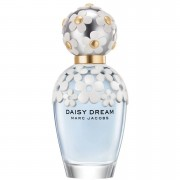 Marc Jacobs Daisy Dream Eau de Toilette de - 30ml