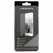 Mobiparts Tempered Glass HTC Desire 830