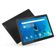 "Lenovo Tab M10 HD (10.1"", Android) Qualcomm Snapdragon SDM429 Processor ( 2.00GHz )/Android 9.0/16GB"