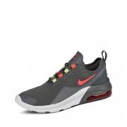 Nike Air Max Motion 2 Sneaker - Jungen - grau, jetzt im Angebot