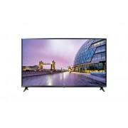LG TV 165,1 cm (65 INCH) - LG 65UJ630V 65 INCH 4K Ultra HD Smart Wifi Neg