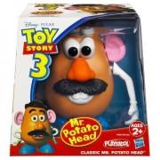 Playskool Toy Story 3 Classic Mr. Potato Head