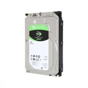 Seagate ST4000DM004 4TB Barracuda HDD 3,5 inch