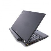 Lenovo T400 DOS Core2Duo Laptop Thinkpad 2 GB Ram 320GB HDD (Refurbished) ( seller warranty 2 Months )