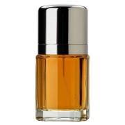 Calvin Klein Escape eau de parfum 50 ml spray