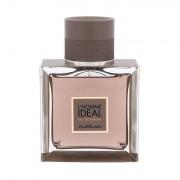 Guerlain L´Homme Ideal eau de parfum 50 ml uomo