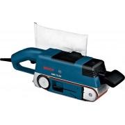 Slefuitor cu banda Bosch GBS 75 AE