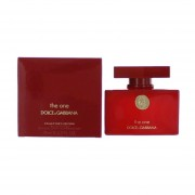 The One Collector's Edition D&G Eau de Parfum 75 ml