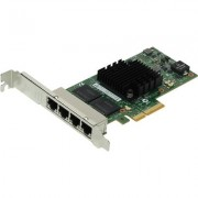 Intel Ethernet Server Adapter I350-T4V2