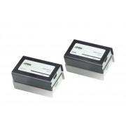 HDMI Extender, ATEN VE800A, 1900x1200 @ 60Hz, 60 м, 3D, HDCP, Dolby True HD, DTS HD Master Audio