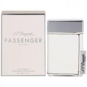 S.T. Dupont Passenger for Women eau de parfum para mujer 50 ml