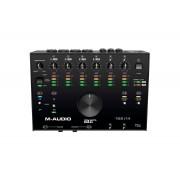 M-Audio AIR 192-14