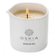 Oskia Vela Skin Smoothing Massage