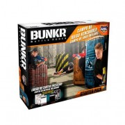 Glop Games Bunkr Battle ZonesStarter Pack