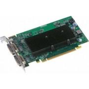 Placa video profesionala Matrox Matrox M9120 512MB DDR2