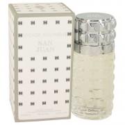 Victor Manuelle San Juan Eau De Parfum Spray 3.4 oz / 100.55 mL Men's Fragrances 535691
