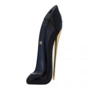 Carolina Herrera Good Girl 50ml Per Donna (Eau de Parfum)