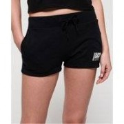 Superdry Core sportshorts