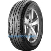 Nankang Winter Activa SV-55 ( 255/40 R18 99V XL )