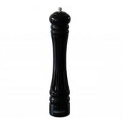 Rasnita Rasnita manuala sare/piper, 30 cm, negru