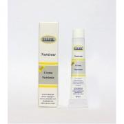Fulfil crema nutriente 40ml pelle estremamente secca del viso e delle mani eurocosmedic