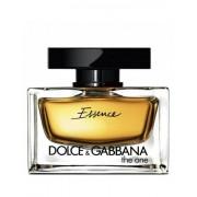 Dolce & Gabbana The One Essence Eau de Parfum 65 ml Spray - TESTER
