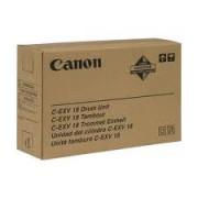 Unitate cilindru OEM Canon CEXV21 Cyan,IR C2380I, IR C2880,