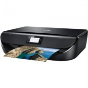 HP Inc. DeskJet IA 5075 AiO- M2U86C - DARMOWA DOSTAWA!!!