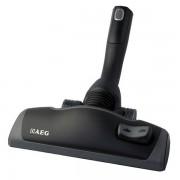 Aeg, Electrolux Brosse AeroPro pour aspirateur 9001670653
