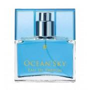 Мъжки парфюм Ocean Sky - 50ml