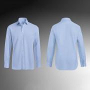 "van Laack Premium-Hemd ""Royal"" Tailor Fit"