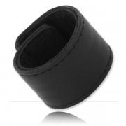 Inconnu Ballstretcher Cuir Velcro