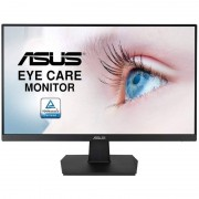 "Asus VA27EHE 27"" LED IPS Full HD"