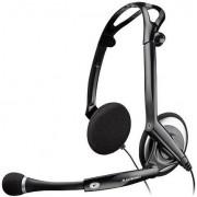 Casti cu microfon Plantronics Audio 400 DSP