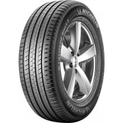 Michelin 859478