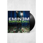 Urban Outfitters Eminem - Curtain Call: The Hits 2XLP- taille: ALL