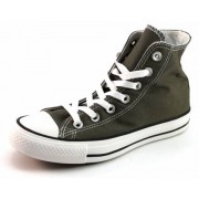 Converse hoge sneakers All Star High Grijs ALL16