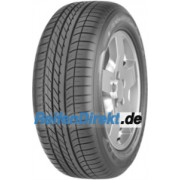 Goodyear Eagle F1 Asymmetric AT ( 235/65 R17 108V XL J, LR, SUV )