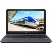 "HP 250 G6 15.6"" HD AG, Core i3-5005U 2GHz, 4GB, 1TB"