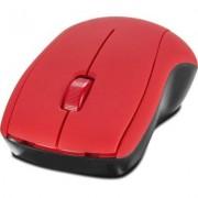 SPEEDLINK Mysz SPEEDLINK Snappy (SL-630003-RD)