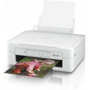 Epson Expression Home XP-247 printer