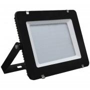 Foco proyector de area LED reflector exterior 200w SEC Frío