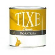 Bronz lichid pentru interior Tixe