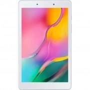 "Tableta Samsung Galaxy Tab A T290 (2019), Quad-Core, 8"", 2GB RAM, 32GB, Wi-Fi, Silver"