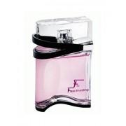 Ferragamo Salvatore F For Fascinating Night Pour Femme Eau De Parfum 90 Ml Spray- Tester