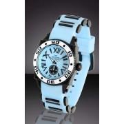 AQUASWISS SWISSport M Watch 62M062