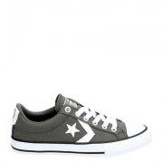 Converse Star Player Ox lage sneakers taupe